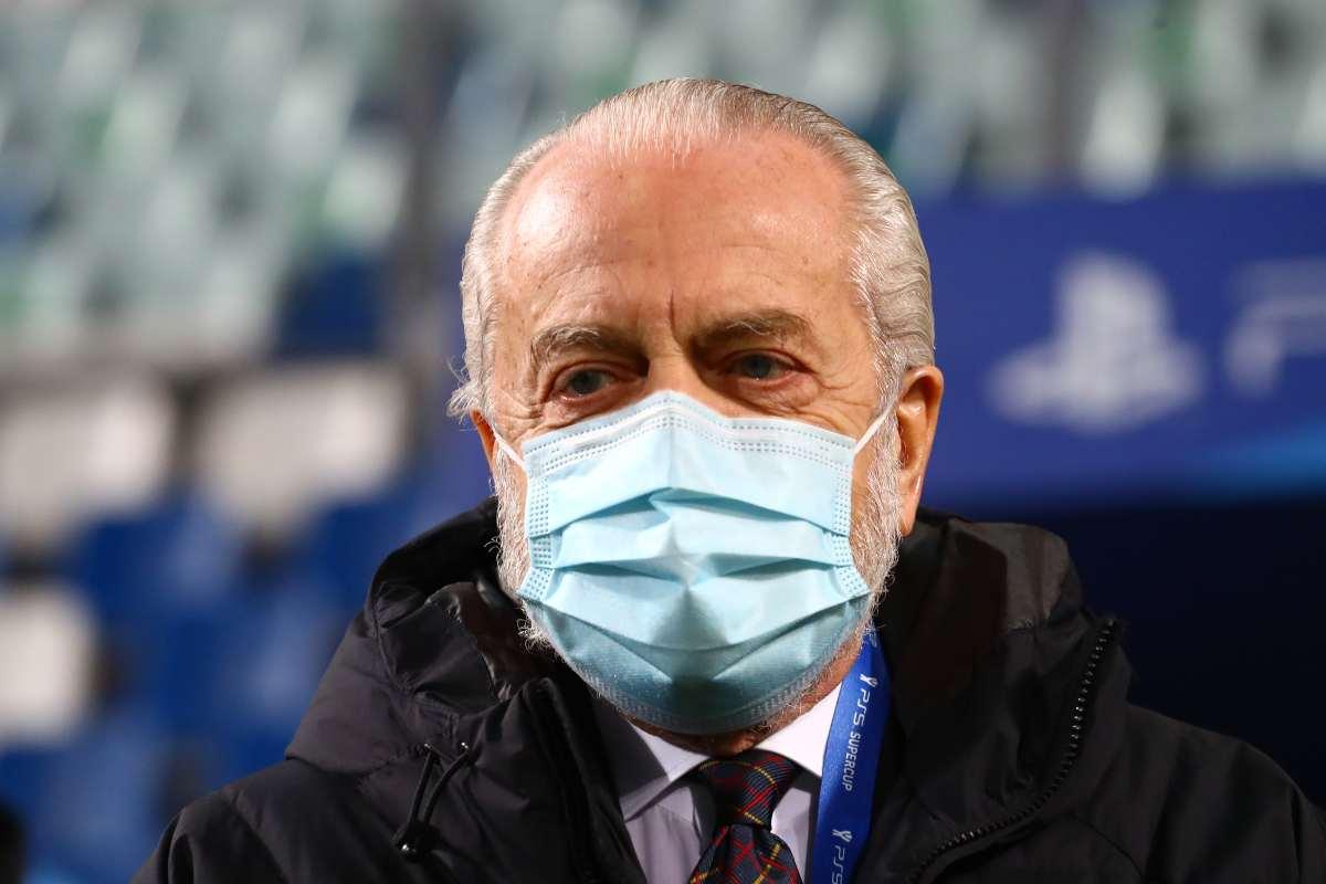 Superlega, clamorosa idea in Serie A
