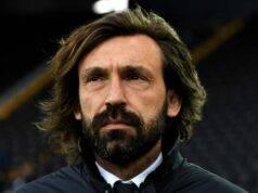 Esonero Pirlo, terremoto in casa Juventus