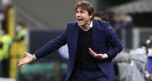 Calciomercato Inter, Zhang impone il ridimensionamento: addio ad un big