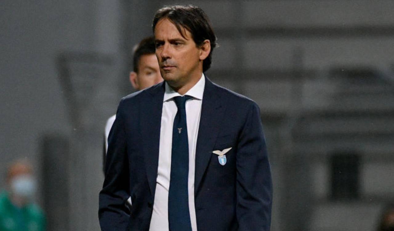 Inter, UFFICIALE Simone Inzaghi