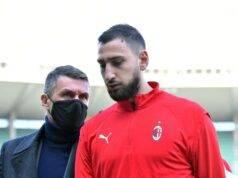 Milan, Maldini prepara due addii eccellenti