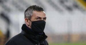 Calciomercato Milan Champions
