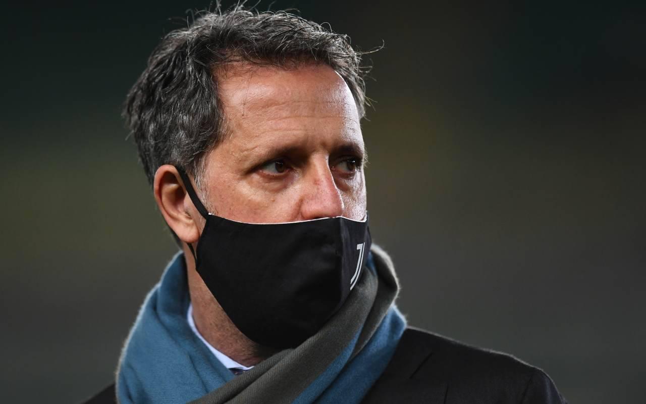 Calhanoglu tradimento Juventus