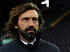 Ritorno Kean Juventus