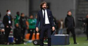 Gattuso panchina Juventus