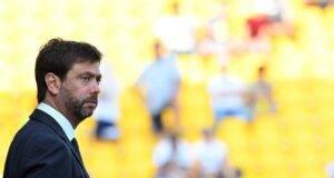 UFFICIALE: addio alla Juventus. Claudio Chiellini