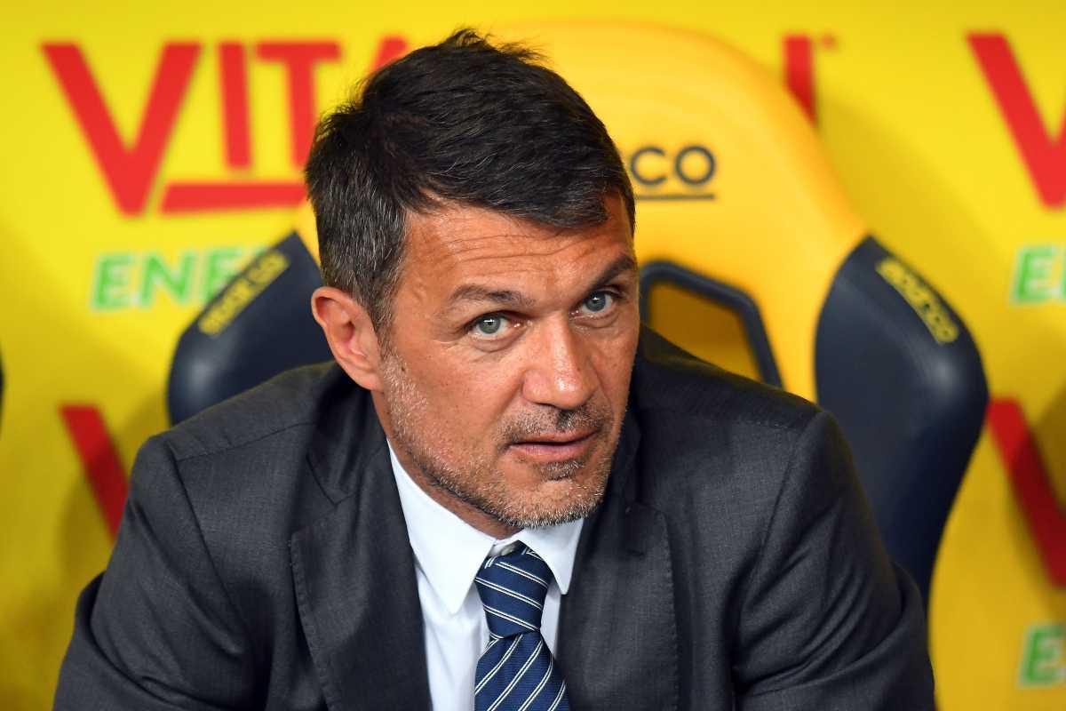 Milan, dopo Giroud un'altra beffa per i rossoneri