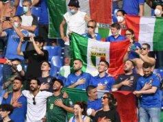 Serie A, grande novità per i tifosi: arriva l'annuncio!