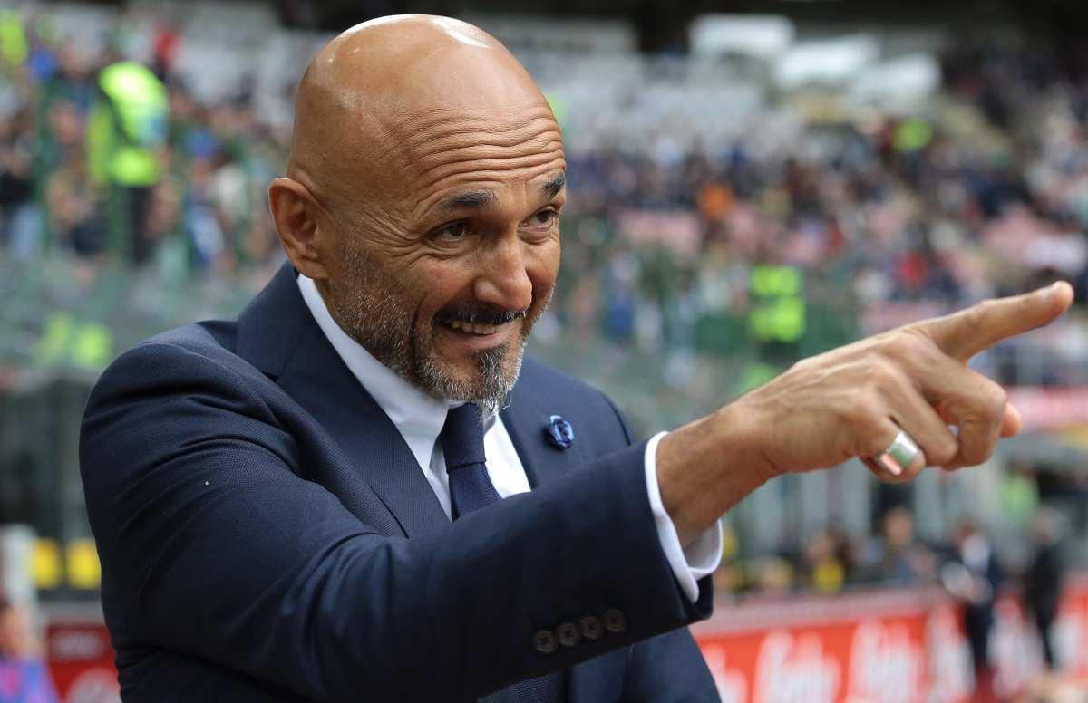 Napoli, arriva il centrocampista per Spalletti: colpo dalla Premier