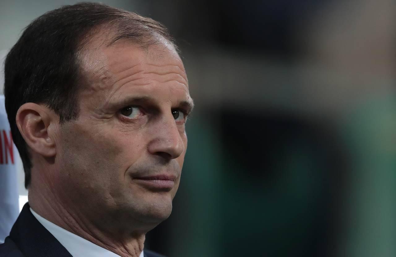 Calciomercato Juventus Pjanic beffa Inter