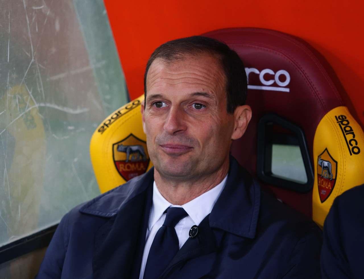 Juventus rifiutata da Trippier