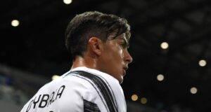 Dybala Juventus rinnovo o addio 10 milioni