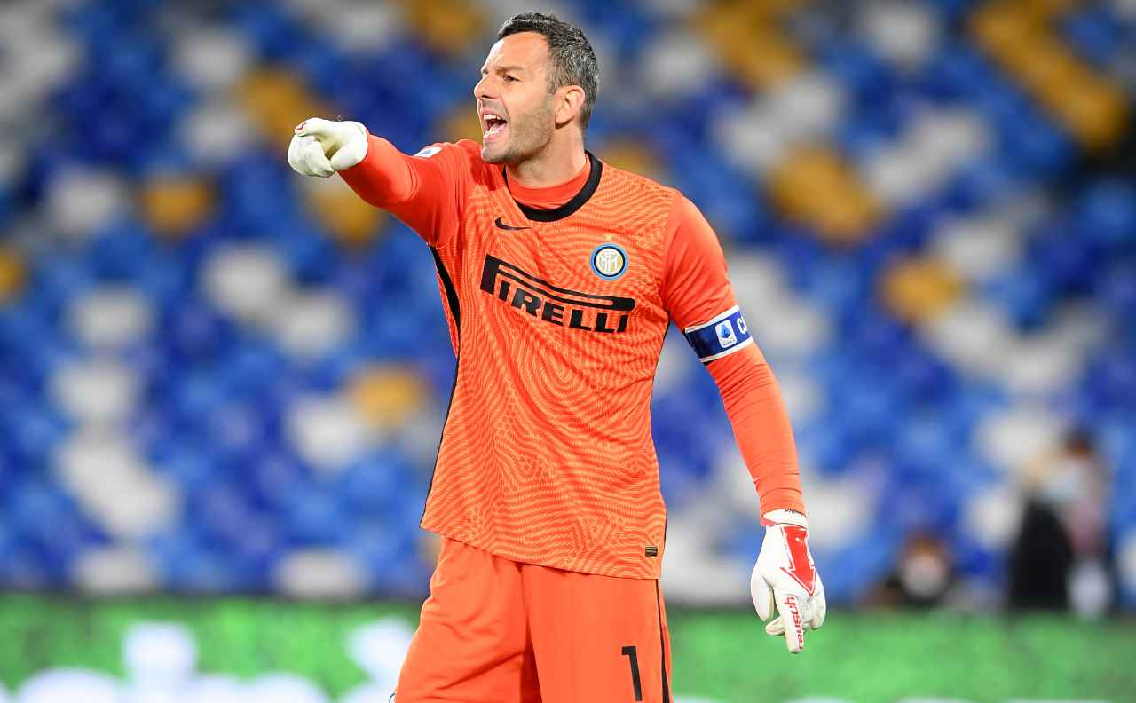 Salta approdo Inter scambio Sensi Dragowski
