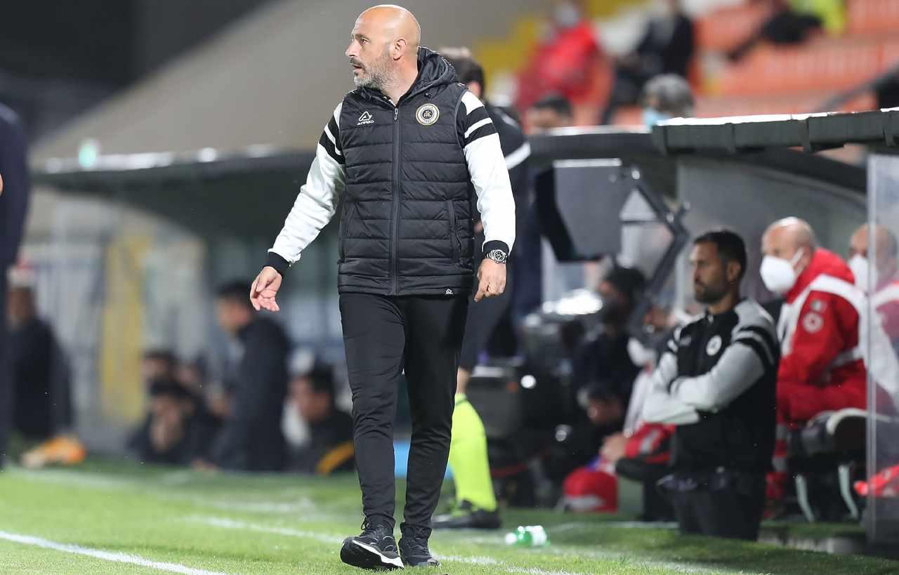 Fiorentina scelto allenatore Italiano chiusura vicina
