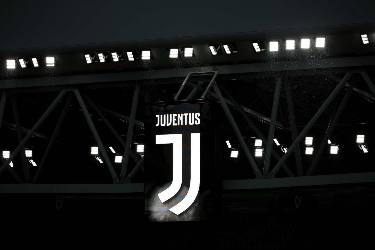 Calciomercato Juventus Napoli