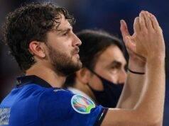 Locatelli Juventus 30 milioni cartellino Dragusin prestito biennale obbligo riscatto