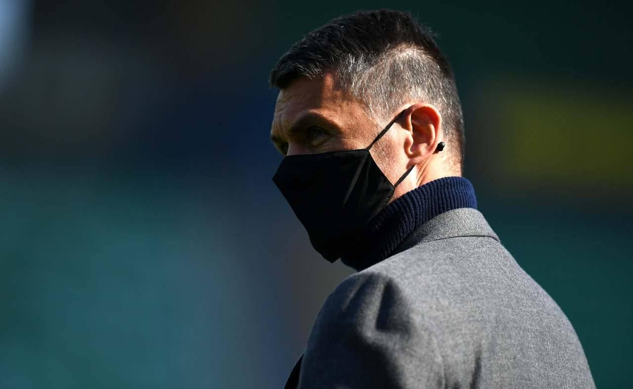 Futuro Tonali Milan riscatto entro domani Juventus Allegri