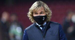 Ritorno Kean Juventus sfumato prestito PSG Everton