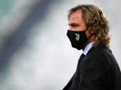 Juventus colpo Milik Dybala