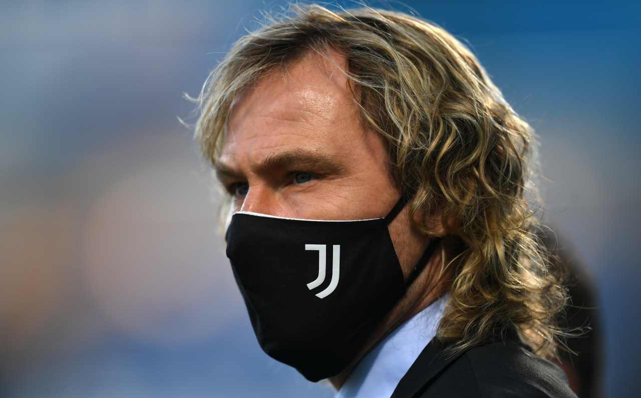 Mbappe ha chiesto la cessione Juventus Real Madrid