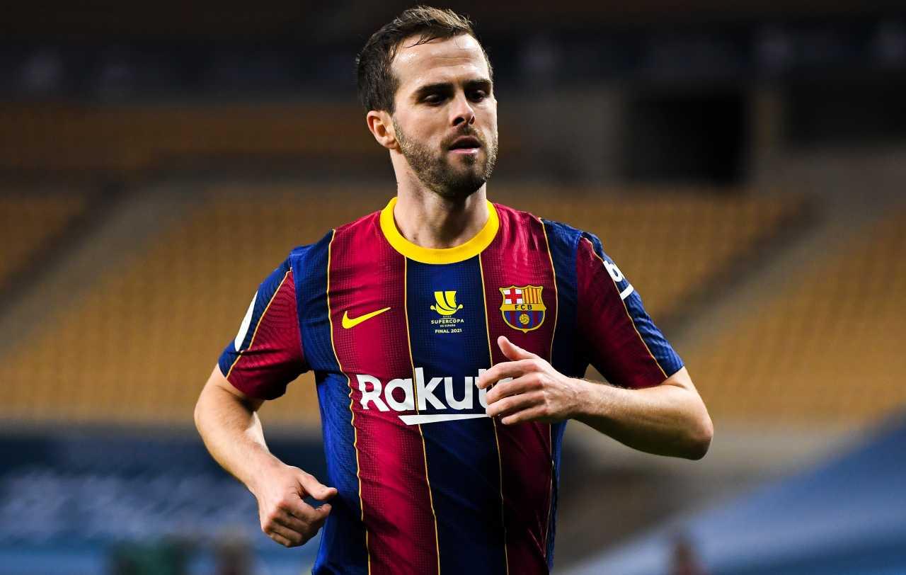 Juventus nuovo Pogba Barcellona Moriba salta rinnovo