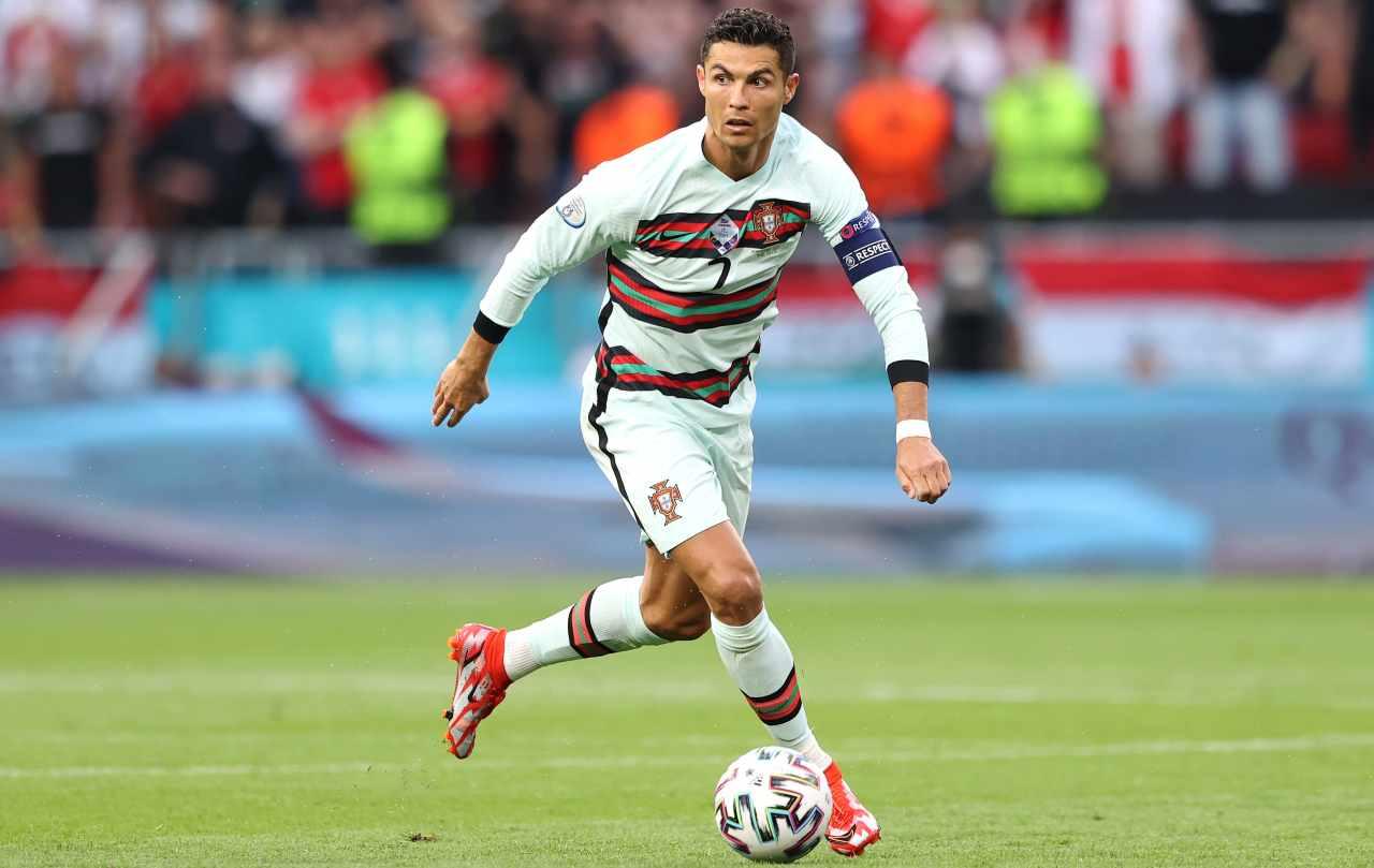 Juventus Harry Kane richiesta shock Tottenham 175 milioni