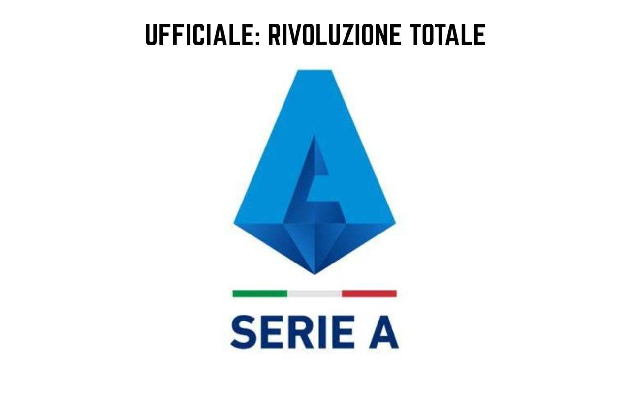 Serie A girone ritorno