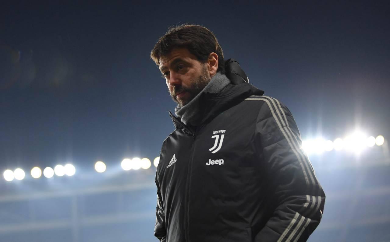 Stipendio Allegri Juventus capogiro 7 milioni a stagione