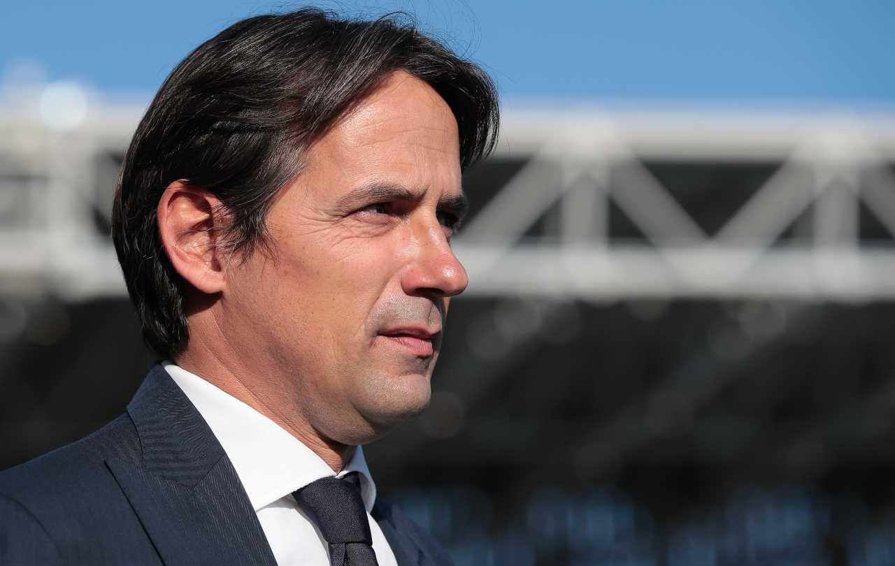Calciomercato Inter ritorno Keita Balde lo vuole Inzaghi
