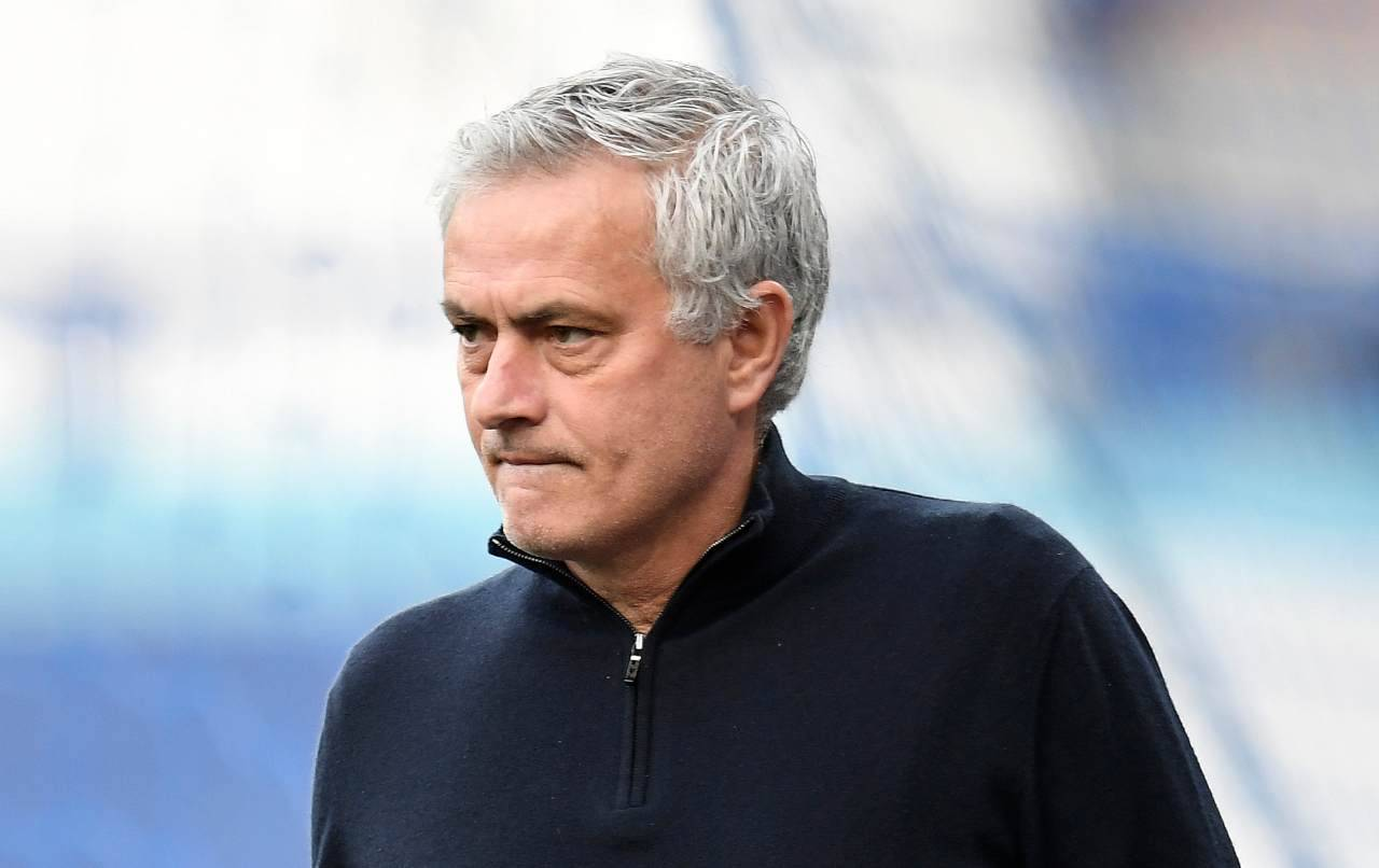 Inter Willian José beffa Mourinho Roma prestito diritto riscatto 15 milioni