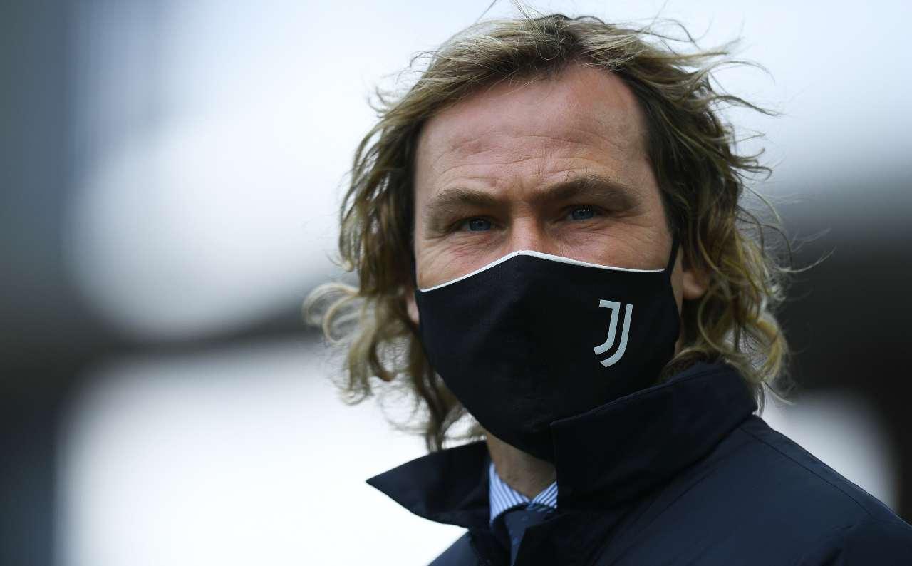 Demiral Juventus futuro destinazione Borussia Dortmund 20 30 milioni euro
