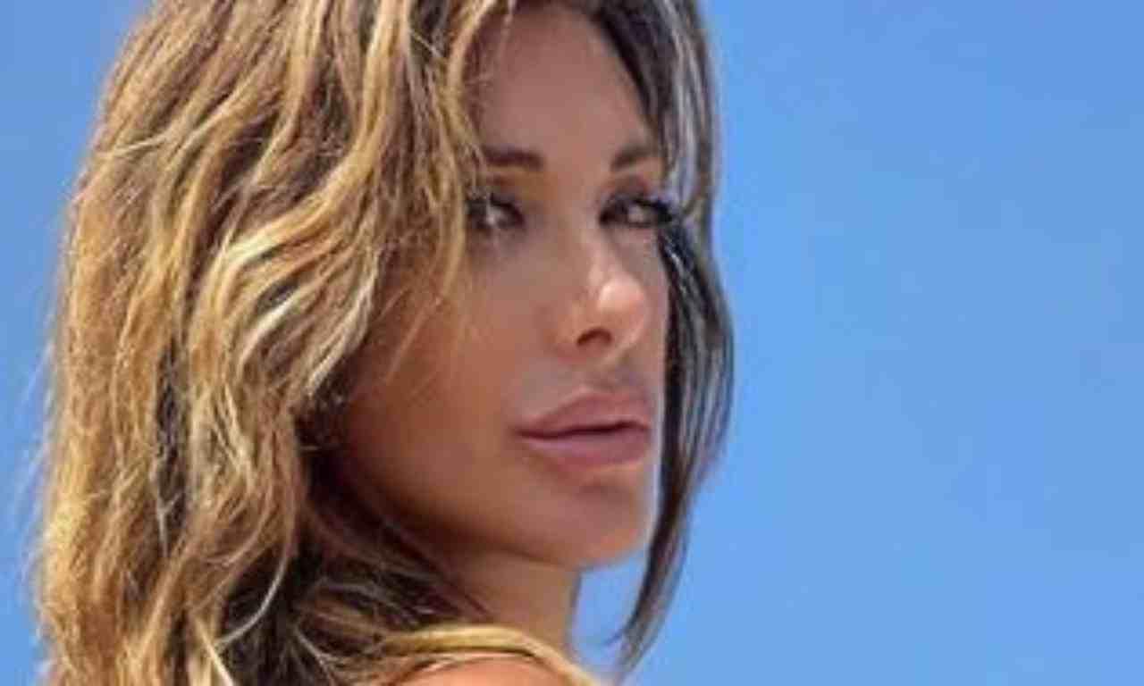 Sabrina Salerno che colpo, conquistata anche la Corsica