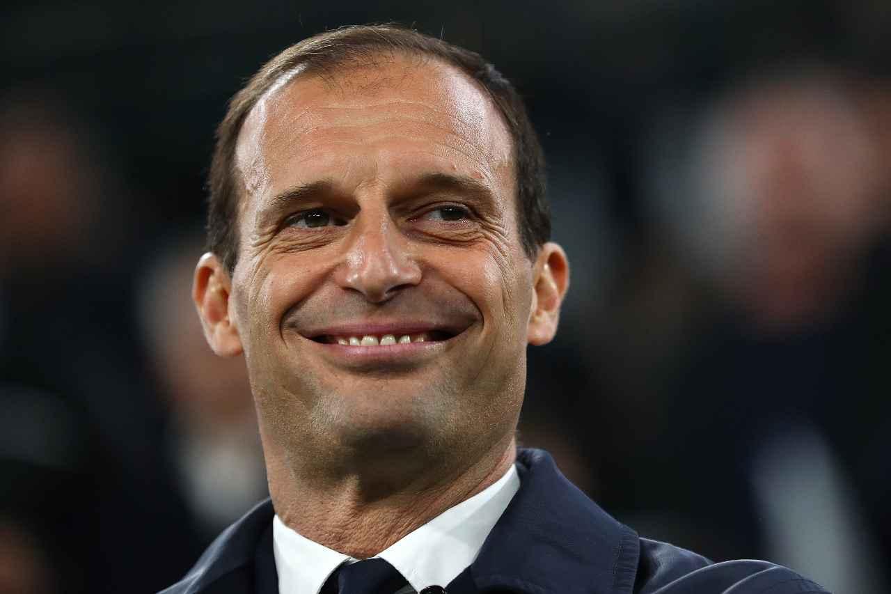 Calciomercato Juventus, obiettivo Brozovic