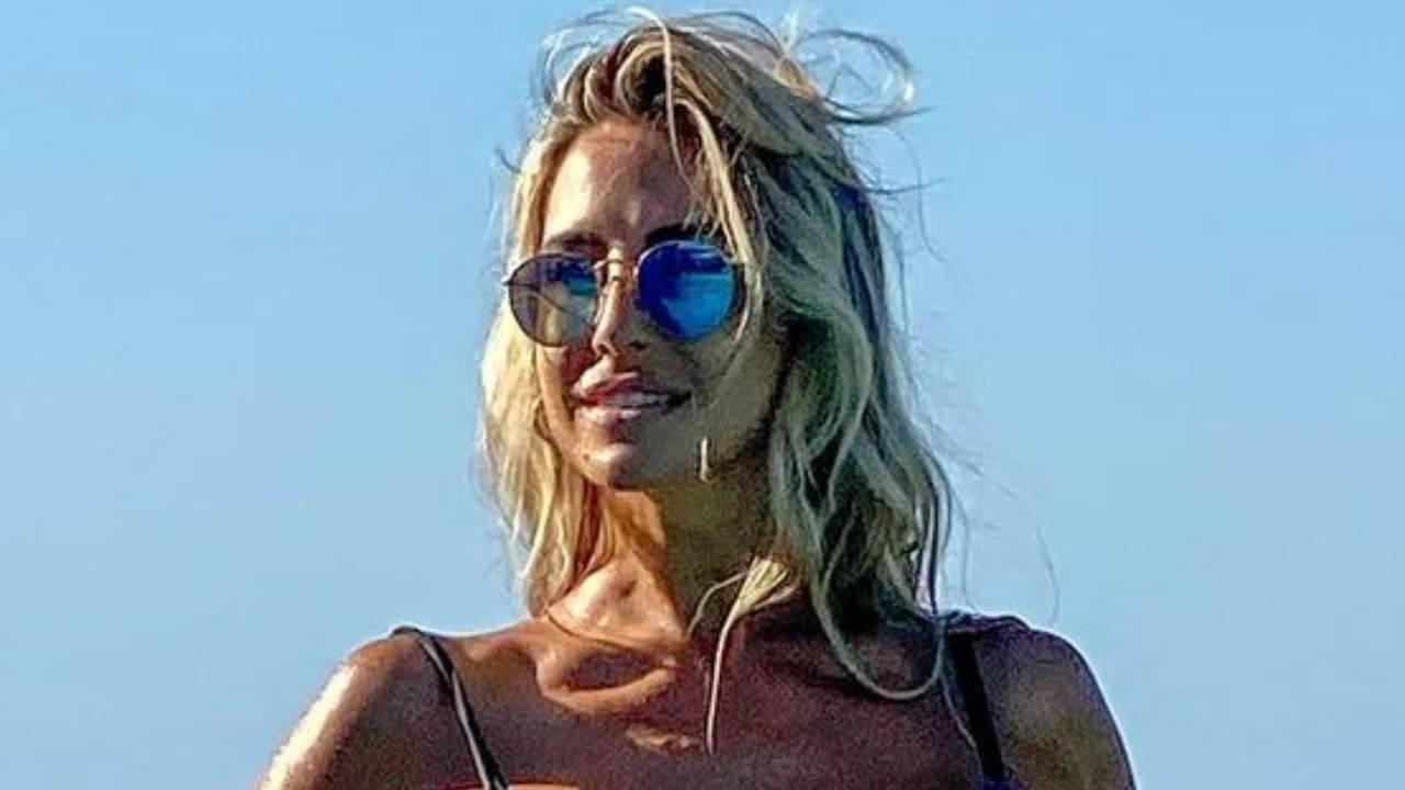 Giorgia Rossi