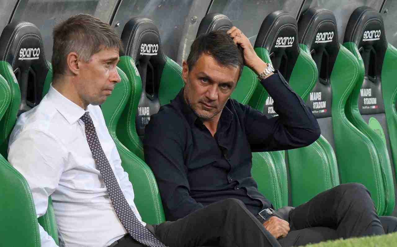 Calciomercato Milan colpi sfumati Isco Ilicic Vlasic