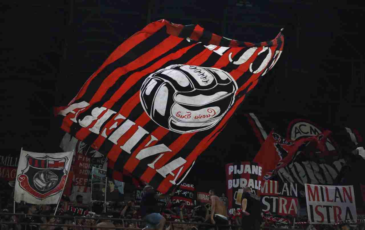 Calciomercato Milan, obiettivo Faivre