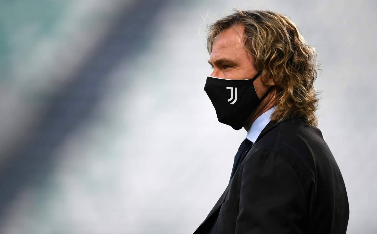 Calciomercato Juventus fine ciclo giugno 2022 Cuadrado Bonucci Morata