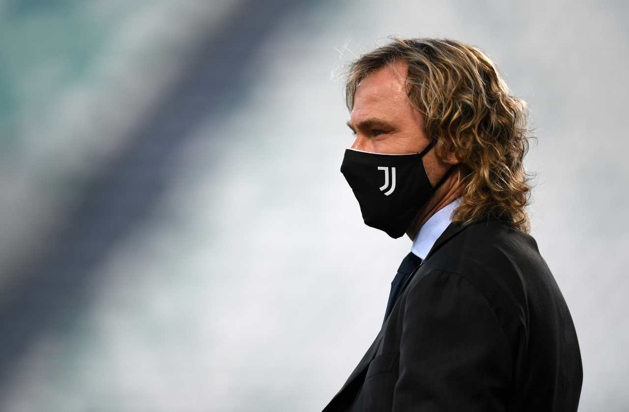 Tifosi Juventus mercato
