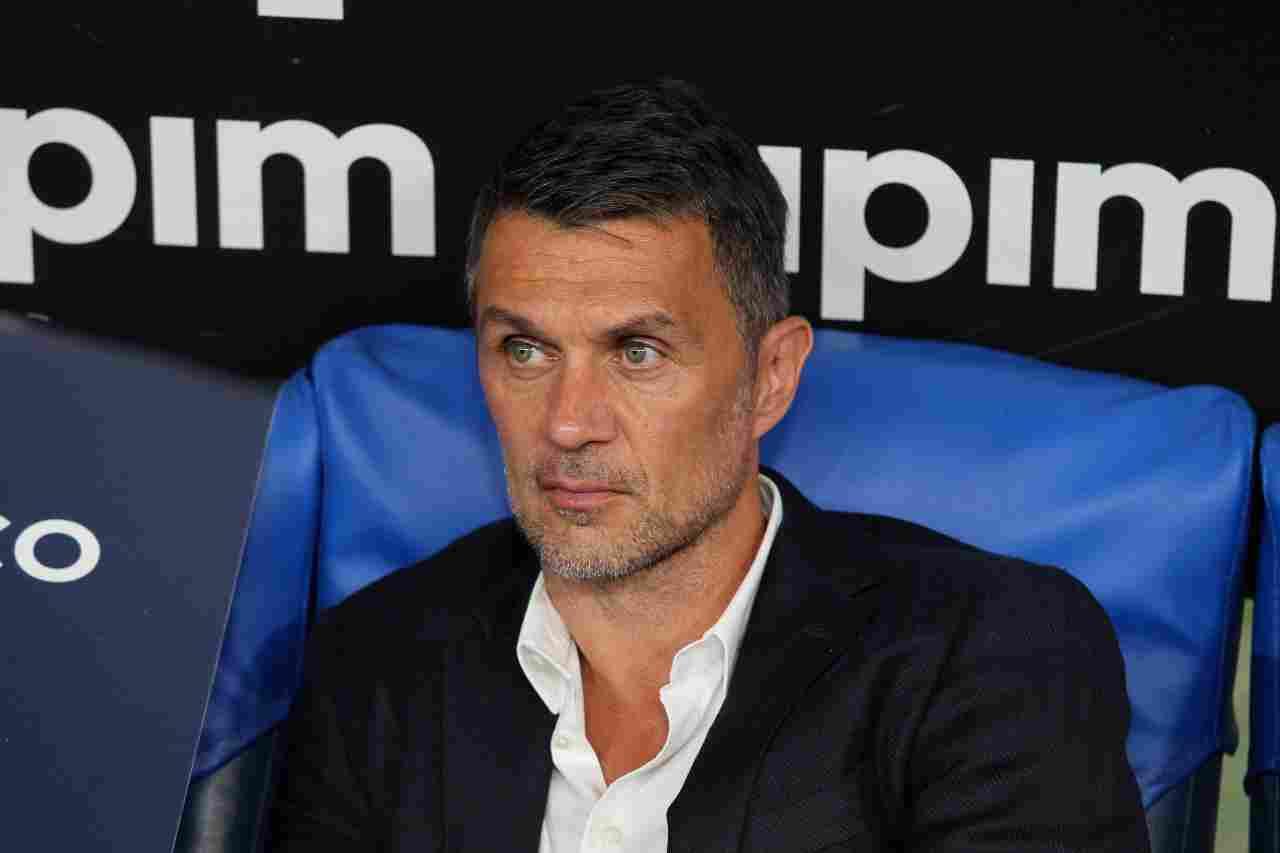 Milan, Colpo da sogno di Maldini: ecco il sostituto di Kessiè!