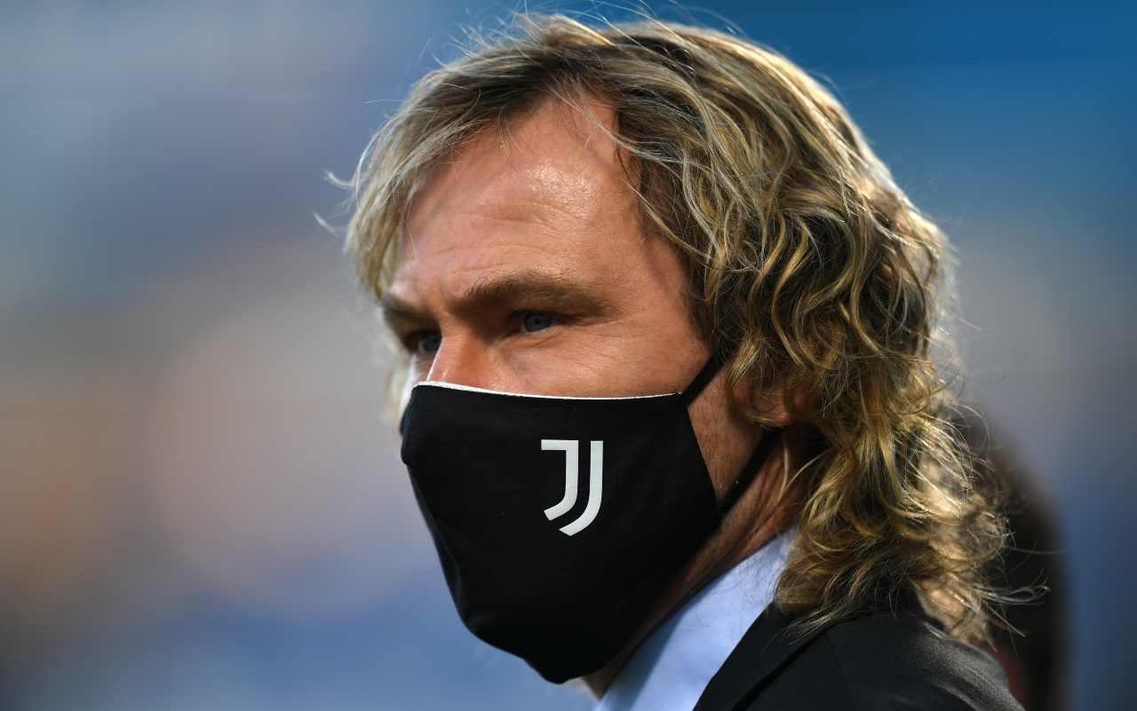 Calciomercato Juventus obiettivo scelto Milinkovic Savic giugno 2022 scippo Lazio scambio